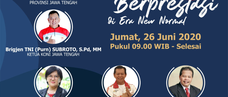 WhatsApp Image 2020-06-23 at 19.05.17